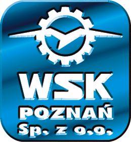 WSK Poznań